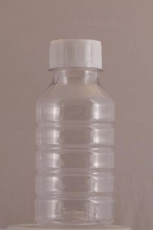 CF26500CL Agro Chemical Pet Bottle