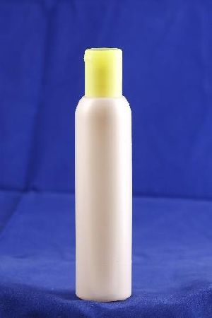 CMCY14.5100PW Cosmetic Pet Bottle