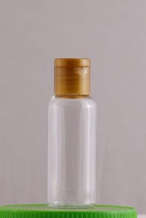 CMCY9.540CL Cosmetic Pet Bottle