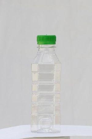 J13200SQ Juice Pet Bottle