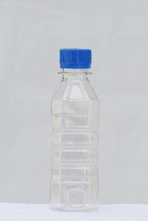 J15200SQ Juice Pet Bottle