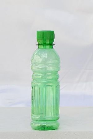 J18200GR Juice Pet Bottle