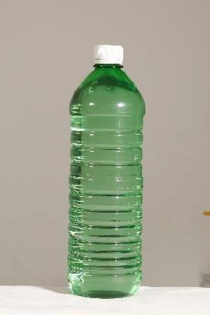 J2410007UPR Juice Pet Bottle