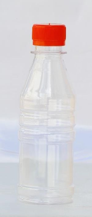 O15200CL Oil Pet Bottle