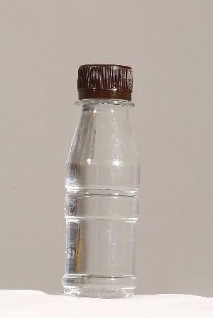 SHY15100CL Pharmaceutical Pet Bottle