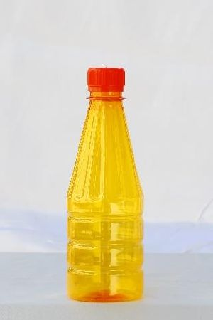 V15350AM Vinegar Pet Bottle