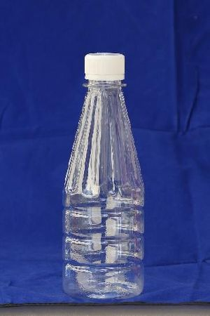 V18350CL Vinegar Pet Bottle