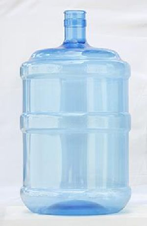 W75019L Water Pet Jar