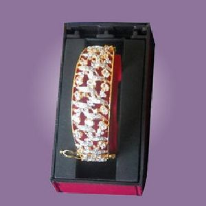925 Sterling Silver Designer Bracelets 01