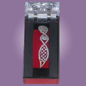 925 Sterling Silver Designer Bracelets 03