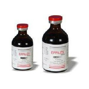Effilex Injection