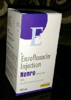 Nenro Injection