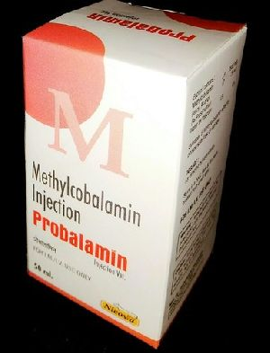 Probalamin Injection