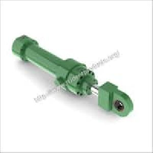 Civil Engineering Hydraulic Cylinder
