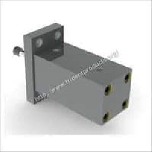 Compact Hydraulic Cylinder 02