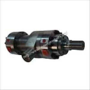 Heavy Duty Mill Hydraulic Cylinder