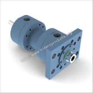 Mill Duty Hydraulic Cylinder 01