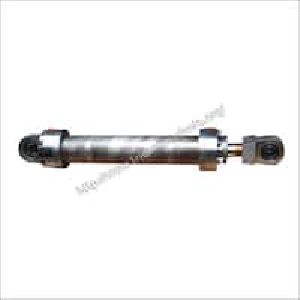 Mill Duty Hydraulic Cylinder 02