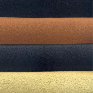 Lining Leather Fabric
