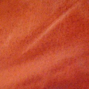 Red Sheep Wash Leather