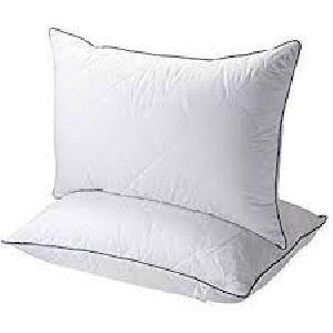 Lectus Pillow