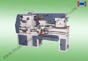 Heavy Duty Lathe Machines