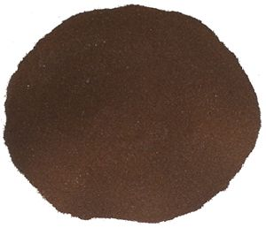 Black Cashew Friction Dust