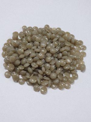 LDPE Plastic Granules Resin LDPE N1