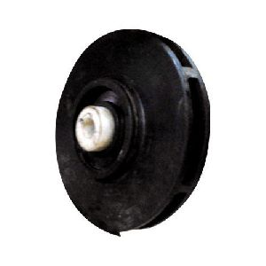 P.P Pump Close Impeller