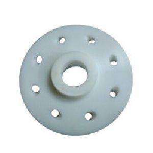UHMWPE Sand Mill Impellers