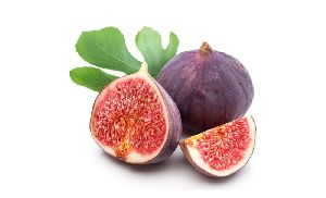 Fresh Fig Fruits