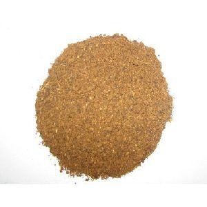 Neem Kernel Powder 03