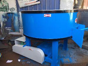 Pan Mixer 03