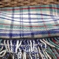 Traditional Blankets 03