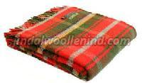 Traditional Blankets 06