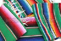 Traditional Blankets 09