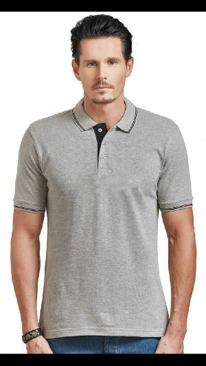 Mens Corporate T-Shirt 06