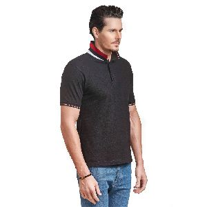 Mens Cotton T-Shirts 04