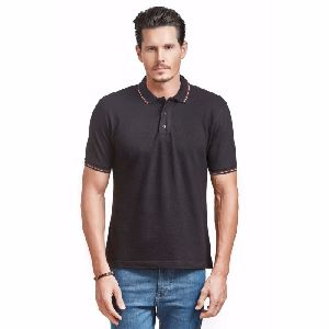 Mens Cotton T-Shirts 06