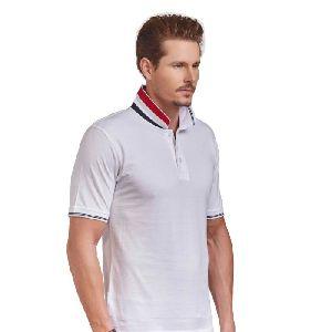 Mens Cotton T-Shirts 08