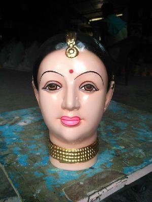 Gauri Mata Statue 10