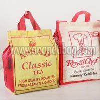 Consumer Pack 1