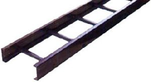 GRP/FRP Cable Trays