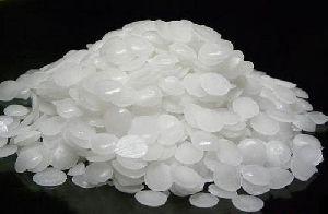 Chlorine Dioxide Liquid