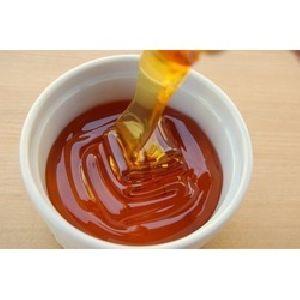 Cream Roll Invert Sugar Syrup