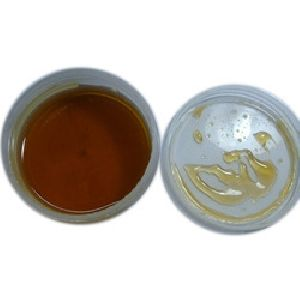 Herbal Cosmetic Diamond Gel Invert Sugar Syrup