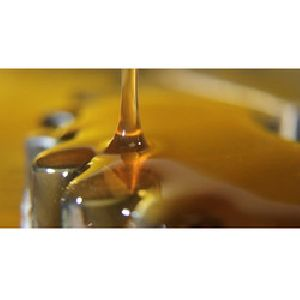 Honey Grade Invert Sugar Syrup 02