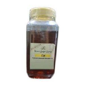 Non Alcoholic Grade Invert Sugar Syrup 03