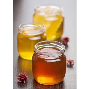 Non Alcoholic Grade Invert Sugar Syrup