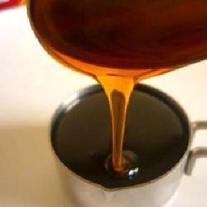 Sweet Golden Invert Sugar Syrup